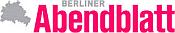 Logo Berliner Abendblatt