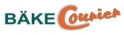 Logo Bäke Courier