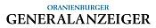 Logo Oranienburger Generalanzeiger