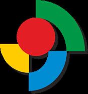 Logo Baumessen