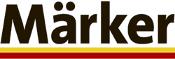 Logo Märker
