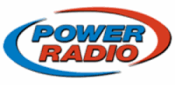 Logo Power Radio