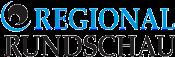 Logo Regional Rundschau